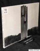 Pomodoro, Sculture dal 1958 al 1974