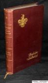 Guentter, Marbacher Schillerbuch [3]