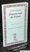 Kofman, Rousseau und die Frauen