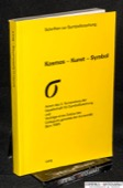 Zweig / Svilar, Kosmos - Kunst - Symbol