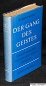 Heiss, Der Gang des Geistes
