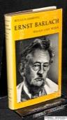 Flemming, Ernst Barlach