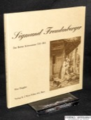 Huggler, Sigmund Freudenberger