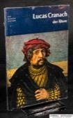 Thoene, Lucas Cranach der Ältere