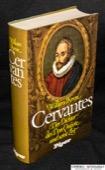 Byron, Cervantes