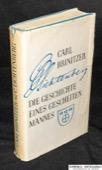 Brinitzer, G. C. Lichtenberg