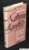 Schwendimann, Katherine Mansfield