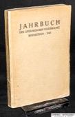 LVW 20, Jahrbuch 1943