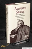 Thomson, Laurence Sterne