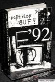 Schwarzer, Kalender '92