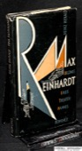 Herald, Max Reinhardt