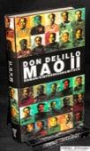 DeLillo, Mao II