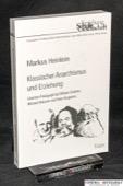 Heinlein, Klassischer Anarchismus und Erziehung