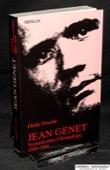 Dichy / Fouche, Jean Genet