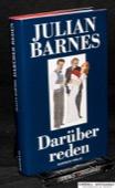 Barnes, Darueber reden
