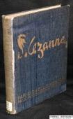 Venturi, Cezanne [1]