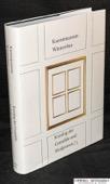 Kunstmuseum Winterthur, Katalog der Gemaelde und Skulpturen [3]
