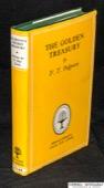Palgrave, The Golden Treasury