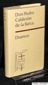 Calderon, Dramen