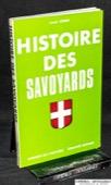 Comby, Histoire des Savoyards