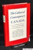 Park, The Culture of Contemporary Canada