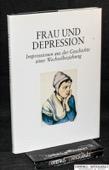 Lieburg, Frau und Depression