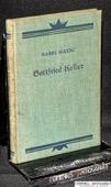 Maync, Gottfried Keller