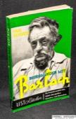 Schurek, Begegnungen mit Barlach