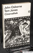 Osborne, Tom Jones