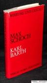 Schoch, Karl Barth