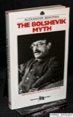 Berkman, The Bolshevik Myth