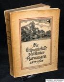 Geiser, Ersparniskasse Aarwangen 1823 - 1923