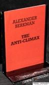 Berkman, The Anti-Climax
