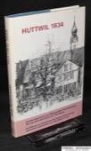 Rettenmund, Huttwil 1834