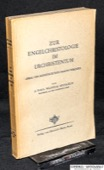 Michaelis, Engelchristologie