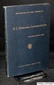 Holtzmann, Die Apostelgeschichte