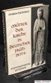 Heinsius, Muetter der Kirche in deutscher Fruehzeit