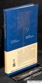 Rosenberg, Weisheit des Talmud