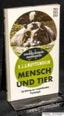 Buytendijk, Mensch und Tier