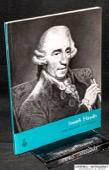 Tenschert, Joseph Haydn
