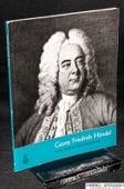 Scharschuch, Georg Friedrich Haendel