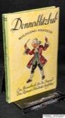 Hinderks, Donnerblitzbub Wolfgang Amadeus