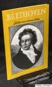 Weise, Beethoven