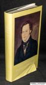 Goldschmidt, Franz Schubert