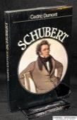 Dumont, Franz Schubert