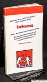 Horx / Sellner / Stephan, Infrarot