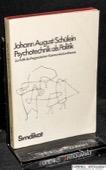Schuelein, Psychotechnik als Politik