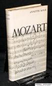 Kolb, Mozart