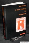 Nettlau, A Short History of Anarchism