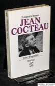 Brown, Jean Cocteau